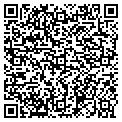 QR code with Gulf Coast Appliance Repair contacts