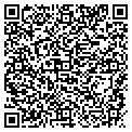 QR code with Great Kids Explorer Club Inc contacts