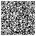 QR code with Manatee Childrens Services contacts