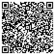 QR code with Nerodimension contacts