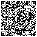 QR code with Macs Advantage Cmpt Systems contacts