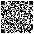QR code with Lincoln Property Co contacts