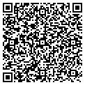 QR code with Hoffmann and Nixon AC contacts