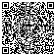 QR code with FDLS Inc contacts