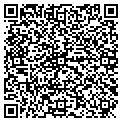QR code with Allsite Contracting Inc contacts
