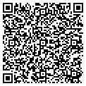 QR code with Isles Milton and Shirley contacts