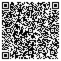 QR code with Suntree Homes Inc contacts
