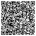 QR code with Bird Realty Inc contacts
