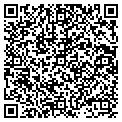 QR code with Walter Jones Construction contacts