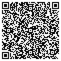 QR code with Beachs Distributors contacts