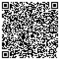 QR code with Rachid Siding Inc contacts