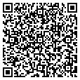 QR code with Macs Cafe contacts