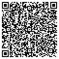 QR code with Donle Enterprises Inc contacts