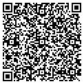 QR code with Jacobson Window Company contacts