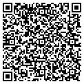 QR code with Bishop Construction Group Inc contacts