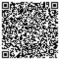 QR code with Phillips Environmental Service contacts