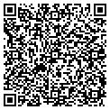 QR code with J W Cates Construction contacts