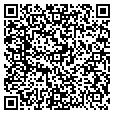 QR code with Food Max contacts