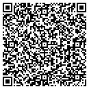 QR code with Associated Distrs Worldwide contacts