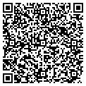 QR code with Discovery Day School contacts