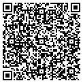 QR code with Frank's Lawn Service contacts