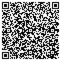 QR code with David T Westmoreland contacts