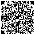 QR code with Nassau Electric Corp contacts
