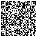QR code with Southern Septic & Drainage Inc contacts