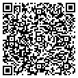 QR code with Venice Land Co contacts