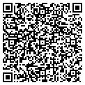 QR code with Susan Slagle PA contacts
