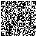 QR code with My Smart Marketing Inc contacts
