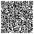 QR code with Good Rate Insurance Inc contacts