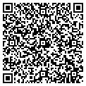 QR code with Frank M Shooster PA contacts