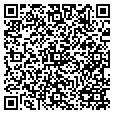 QR code with Dave's Shop contacts