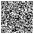 QR code with Earl W Wynn Pe contacts