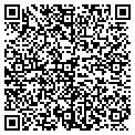 QR code with Southern Casual Inc contacts