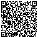 QR code with Hairworks Design contacts