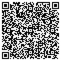QR code with Kent Service Co contacts