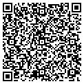 QR code with D L Construction of Lee County contacts