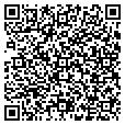 QR code with Steven A Bagen & Assoc contacts