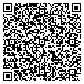 QR code with G2 Enterprises Inc contacts