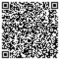 QR code with Burchams Design Manufacturing contacts