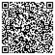 QR code with CPA PA contacts