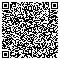 QR code with Netane Polynesian Productions contacts