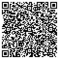 QR code with Big G Sanitation contacts