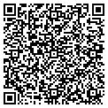 QR code with Nikki's Lawn & Landscape Service contacts