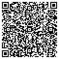 QR code with Covington CPA contacts