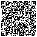 QR code with Salem Discount Ins contacts
