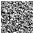 QR code with K & K Express contacts
