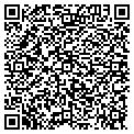 QR code with Ferrea Racing Components contacts